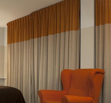 eden-hotel-amsterdam_1-e1453893050177